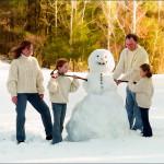 017_007_Snow Family