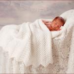 021_CTyler baby