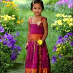 048_Velayutham