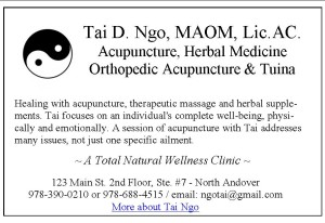 tai-ngo-acupunture-website-ad