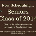 Background Photo for Seniors Website Front Page